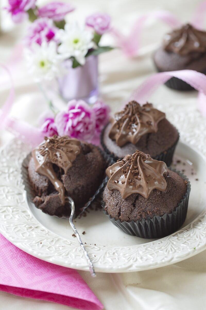 chokladfest, baka med choklad Josephine Palm fotograferat av matfotograf Jessica Lund Stockholm