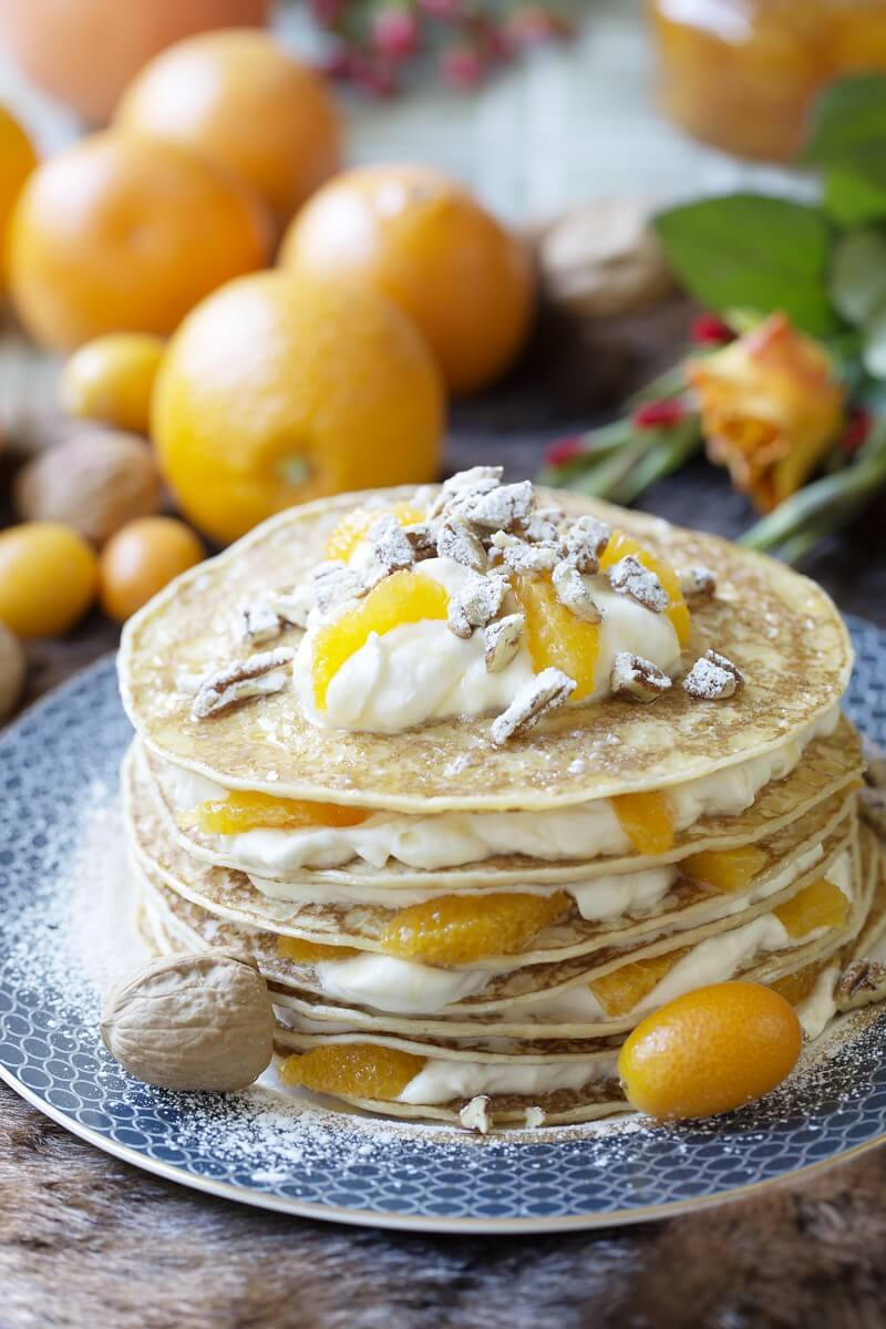 crepes_susettes_2905